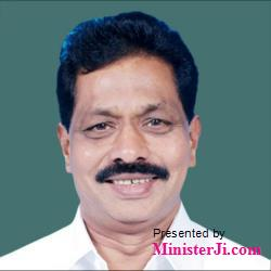 ministerji-210-Shri-Dilip-Kumar-Mansukhlal-Gandhi.jpg