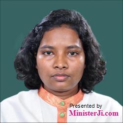 ministerji-211-Dr.-Uma-Saren.jpg