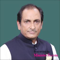 ministerji-217-Choudhary-Mehboob-Ali-Kaiser.jpg