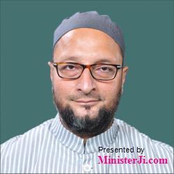 ministerji-219-Shri-Asaduddin-Owaisi.jpg