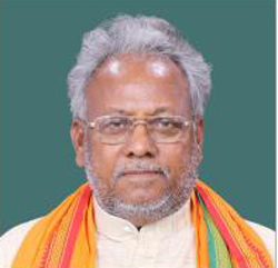 ministerji-22-Rajbhar,Shri-Hari-Narayan.jpg