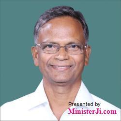 ministerji-221-Dr.-Vara-Prasadarao-Velagapalli.jpg