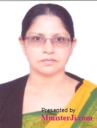 ministerji-222-Smt.-Mamata-Thakur.jpg