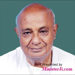 ministerji-224-Shri-H.D.Devegowda.jpg