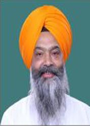 ministerji-23-Chandumajra,Shri-Prem-Singh.jpg