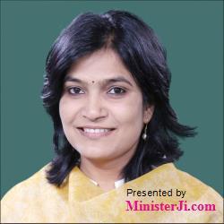 ministerji-231--Ms.Bhawana-Gawali-(Patil).jpg