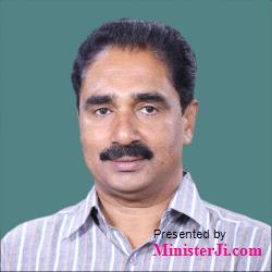 ministerji-232-Shri-N.K.Premachandran.jpg