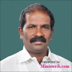 ministerji-233-Shri-M.Udhayakumar.jpg
