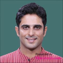ministerji-234-,Shri-Kalikesh-Narayan-Singh-Deo.jpg