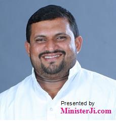 ministerji-235-Shri-Faizal-P.P.Mohammed.jpg
