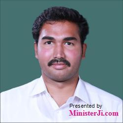 ministerji-236-Dr.-JayakumarJayavardhan.jpg
