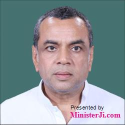 ministerji-237-Shri-Paresh-Rawal.jpg