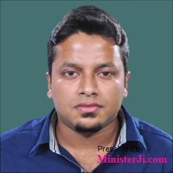 ministerji-238-Dr.-Anupam-Hazra.jpg