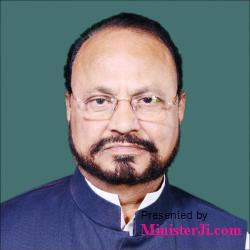 ministerji-239-Shri-Anandrao-Adsul.jpg