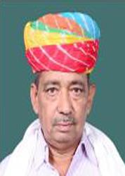 ministerji-24-Jat,Prof.-Sanwar-Lal.jpg