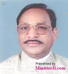 ministerji-240-Shri-Kantilal-Bhuria.jpg