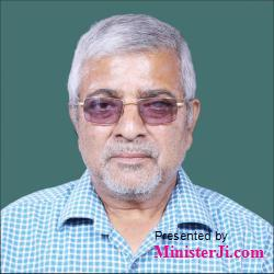 ministerji-244-Dr.-Dharam-Vira-Gandhi.jpg