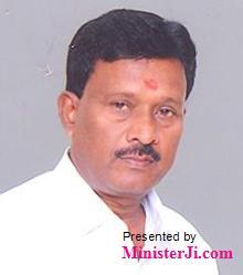 ministerji-247-Shri-S.Rajendran.jpg