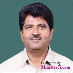 ministerji-250-Shri-Sadashiv-KisanLokhande.jpg
