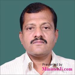 ministerji-252-Shri-Sanjay-Haribhau-Jadhav.jpg