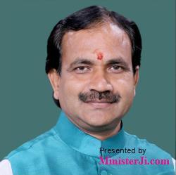 ministerji-253-Shri-Bhagwanth-Khuba.jpg