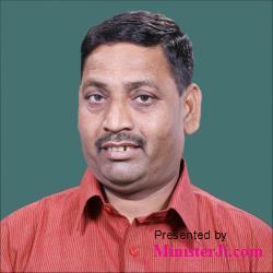 ministerji-254-Shri-Dharmendra-Kumar.jpg