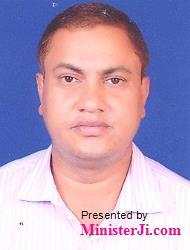 ministerji-255-Shri-Kamakhya-Prasad-Tasa.jpg