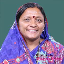 ministerji-256-Smt.-Savitri-Thakur.jpg