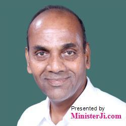 ministerji-257-Shri-Anant-Gangaram-Geete.jpg