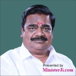 ministerji-258-Radhakrishnan,Shri-T..jpg