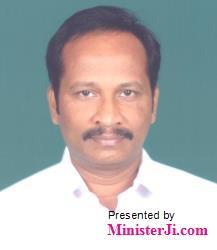 ministerji-261-Shri-A.Arunmozhithevan.jpg