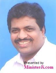 ministerji-265-Shri-Suresh-Kodikunnil.jpg