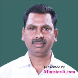 ministerji-266-Shri-R.Parthipan.jpg