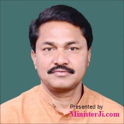 ministerji-268-Shri-Nanabhau-Falgunrao-Patole.jpg
