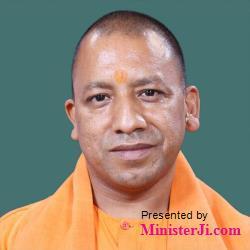 ministerji-269-Shri-Yogi-Adityanath.jpg