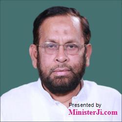 ministerji-270-Shri-Sultan-Ahmed.jpg