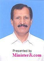 ministerji-273-Shri-S.P.Muddahanumegowda.jpg
