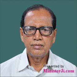 ministerji-274-Shri-Choudhury-Mohan-Jatua.jpg