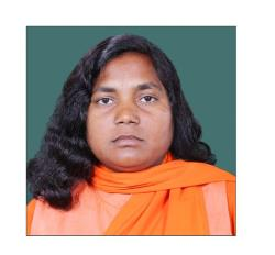 ministerji-28-Phoole,Sushree-Sadhvi-Savitri-Bai.jpg