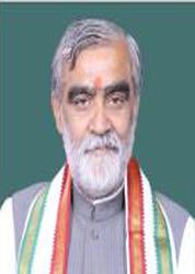 ministerji-29-Choubey,Shri-Ashwini-Kumar.jpg