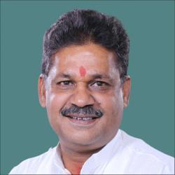 ministerji-30-Azad,-Shri-Kirti-(JHA).jpg