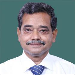 ministerji-32-Dr.-Abhijit-Mukherjee.jpg