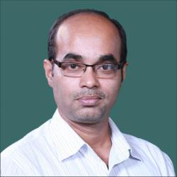 ministerji-35-Dr.-Tapas-Mandal.jpg