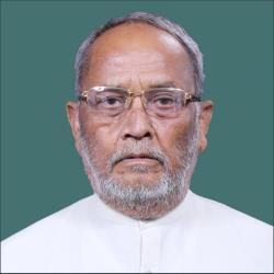 ministerji-36-Shri-Taslim-Uddin.jpg