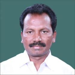 ministerji-39-Shri-M.Chandrakasi.jpg