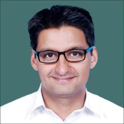 ministerji-40-Shri-Deepender-Singh-Hooda.jpg
