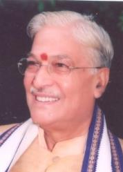 ministerji-41-Dr.-Murli-ManoharJoshi.jpg