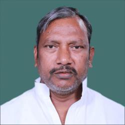 ministerji-55-Shri-Kaushalendra-Kumar.jpg
