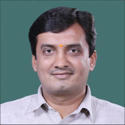 ministerji-57-Shri-Dhananjay-Bhimrao-Mahadik.jpg