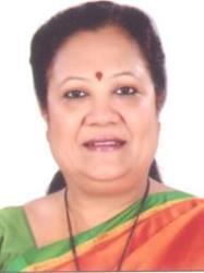 ministerji-65-Smt.-Darshana-Vikram-Jardosh.jpg